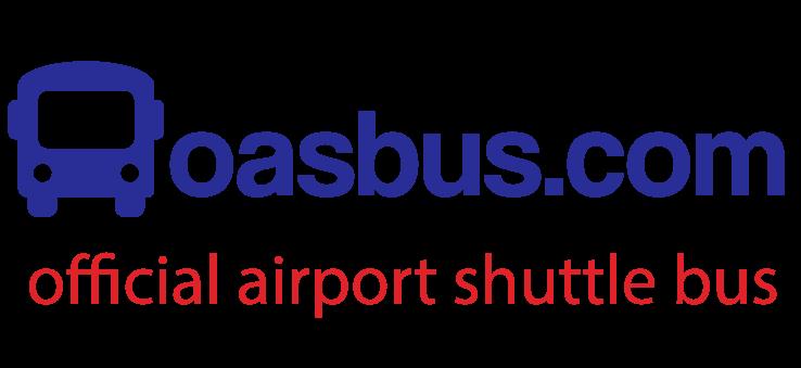 OAS Bus